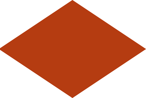 F-Foxtrot Aufnäher / Patch 2x3 cm