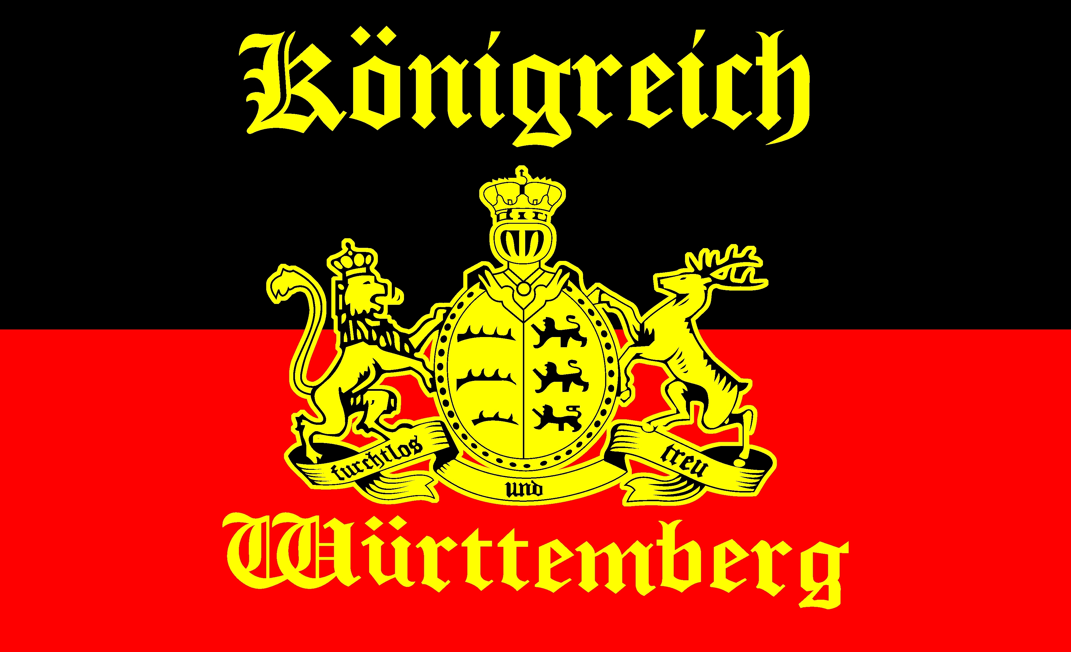 Fahne Flagge Einhorn Motiv Nr 4  80 x 120 cm Bootsflagge Premiumqualität