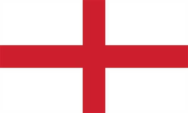 England Flagge 90x150 cm