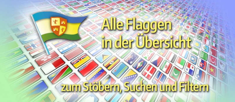Stockflagge Stockfahne Deutschland Adler 60x90cm Fahne Flagge mit Stock