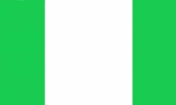 Fermanagh Flagge 90x150 cm