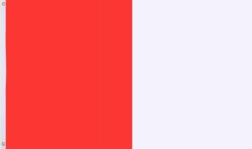 Louth Flagge 90x150 cm