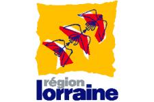 Lorraine Flagge 90x150 cm