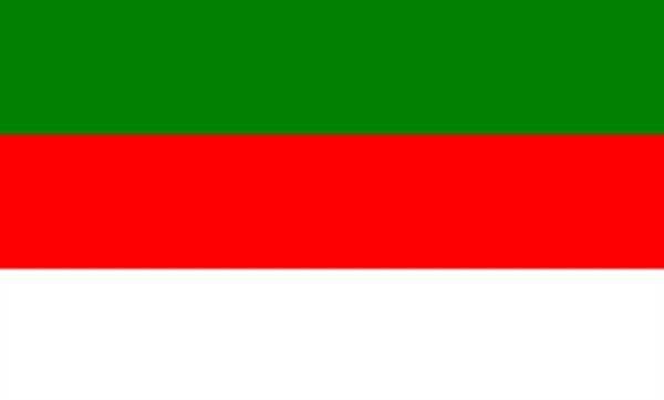 Helgoland Flagge 90x150 cm